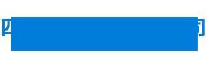 雷竞技在线雷竞技官方网页商贸有限公司